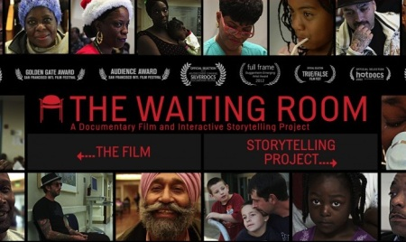 the-waiting-room-film-photo-surface-and-surface1