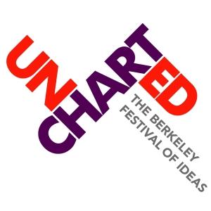 Uncharted logo 600x600