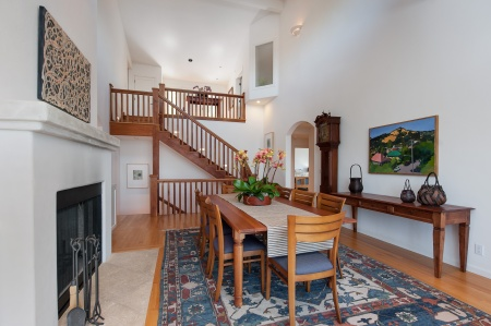 1450 Grand View DR 4