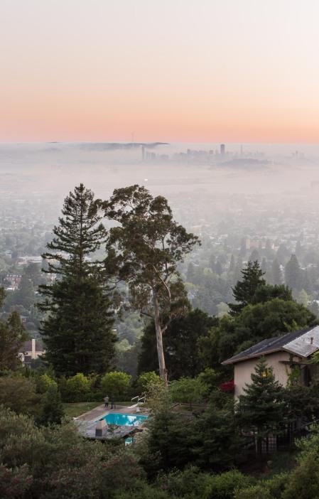 Halprin - Gould Garden - Gravat Berkeley - Ren Dodge Photography-15